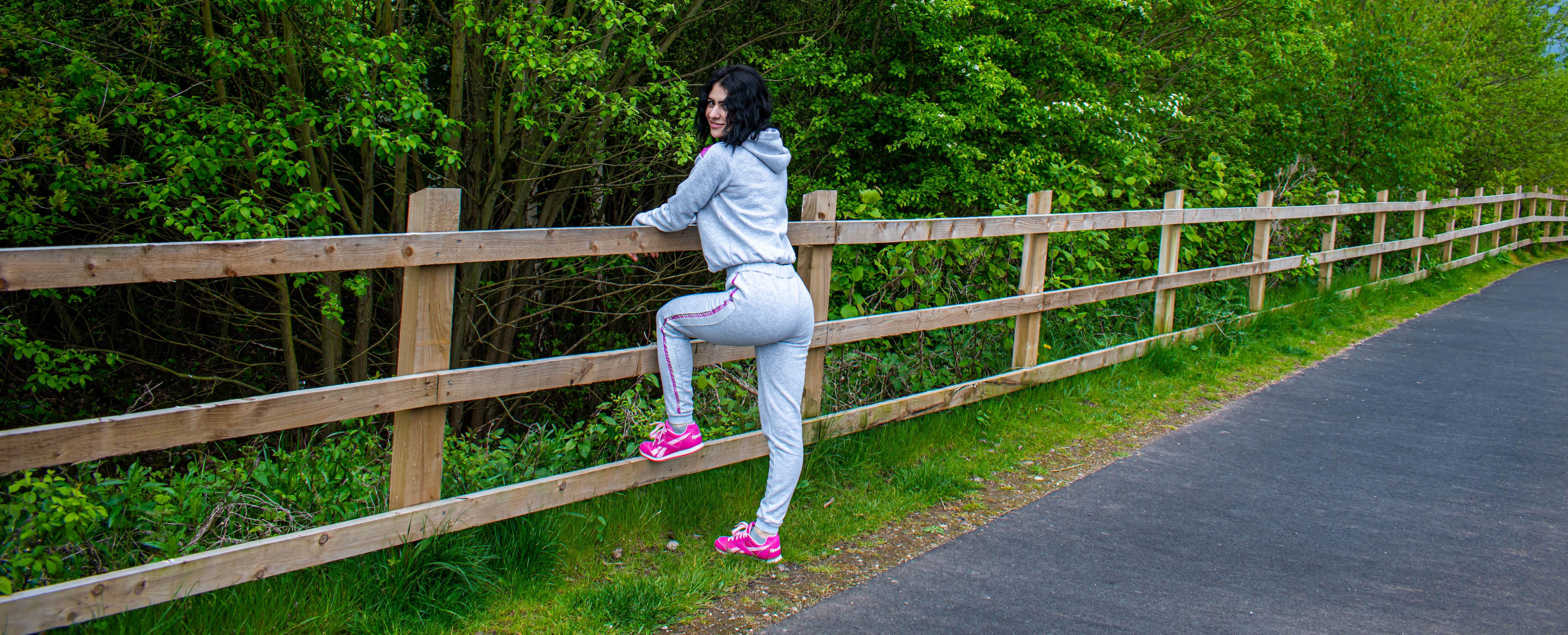 alergatul ajuta la slabit